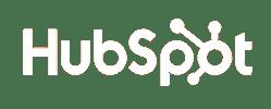 Логотип для лендинга-3