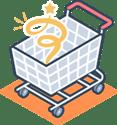 Custom Revenue Reporting